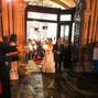 La boda de Anael M. y Coya Planner 23