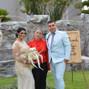 La boda de Anayeli R. y Casa Legado 20