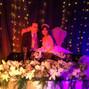 La boda de Ivonne Peña Rada y Naturalflor 11