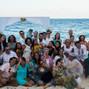 La boda de Jana Garcia y Hotel Dos Playas Beach House 8