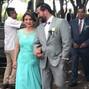 La boda de Giovanni Ferreyra y Tailords 6