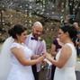 La boda de Dany Z. y Fusion MX Wedding 9