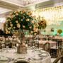 La boda de Angie Silva y Naturalflor 15