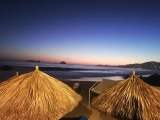 Hotel Fontán Ixtapa Beach And Resort 4