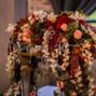 La boda de Martha Thalia Coss y Naturalflor 19