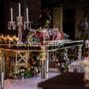 La boda de Martha Thalia Coss y Naturalflor 20