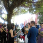 La boda de Itzel Alejandra Perez Dueñas y Hacienda del Marqués 12