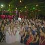 La boda de Carolina Verduzco y Grupo Versatil Sentido Contrario 9