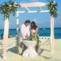 La boda de Patricia y Lia Floral 6