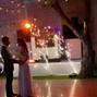 La boda de Itzel Alejandra Perez Dueñas y Villa San Juan de Dios 4