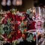 La boda de Martha Thalia Coss y Naturalflor 22