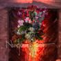 La boda de Martha Thalia Coss y Naturalflor 23