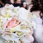 La boda de Juan y Excel Fotografia 7