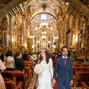 La boda de Juan y Excel Fotografia 11
