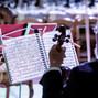 La boda de Juan y Excel Fotografia 14