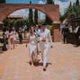 La boda de Luis Fernando y The Groom 6