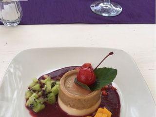 Shalom Banquetes & Eventos 1