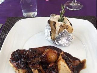 Shalom Banquetes & Eventos 3