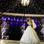 La boda de Irazul y Altaporta Banquetes 9