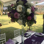 La boda de Maricel Llarena y Shalom Banquetes & Eventos 11