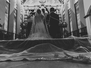The Big Day Wedding 5