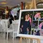 La boda de Linda Evelyn Portilla y Royal Princess 8