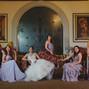 The Big Day Wedding 11