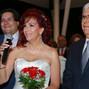 La boda de Maru Guevara y Estudio Andrea Aragón 8