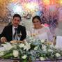 La boda de Linda Evelyn Portilla y Royal Princess 9