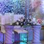 La boda de Linda Evelyn Portilla y Royal Princess 12