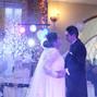 La boda de Linda Evelyn Portilla y Royal Princess 14