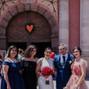 La boda de Julio July Viramontes y Cliché 19