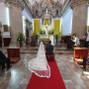 La boda de Karen Pedraza y Cortés Musical 29
