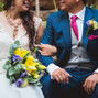 La boda de Citlalli Mayoral y Alex Krotkov 22