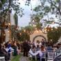 La boda de Catherine Ortiz y Hacienda San Nicolás Tolentino 10