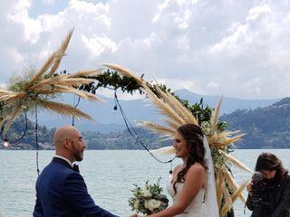 Ganesha Wedding 2