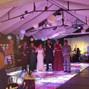 La boda de Catherine Ortiz y Hacienda San Nicolás Tolentino 11