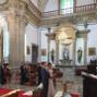 La boda de Karen Pedraza y Cortés Musical 32
