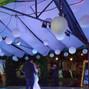 La boda de Catherine Ortiz y Hacienda San Nicolás Tolentino 12