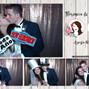 La boda de Florencia García y Ebents - Photobooth 4