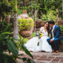 La boda de Citlalli Mayoral y Alex Krotkov 20