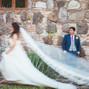 La boda de Citlalli Mayoral y Alex Krotkov 25