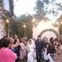 La boda de Catherine Ortiz y Hacienda San Nicolás Tolentino 14