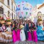 La boda de Citlalli Mayoral y Alex Krotkov 21