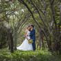La boda de Citlalli Mayoral y Alex Krotkov 26