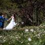 La boda de Citlalli Mayoral y Alex Krotkov 19