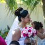La boda de Senyaze Alcazar y Ocean Weddings 32