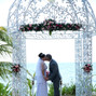 La boda de Senyaze Alcazar y Ocean Weddings 33