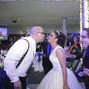 La boda de Anayelli Guadalupe Jardon Angel y Lienzo Charro Aragón 11