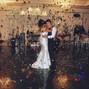 La boda de Nohemi Solis y Quinta San Carlos 6